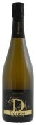 Dosnon - Recolte Noire - n.m. - 0,75