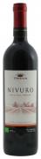 Feudo di Santa Tresa - Nivuro Nero d'Avola Perricone BIO - 0,75 - 2015