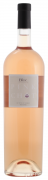Domaine Bassac - Le Pink Chòt BIO - 1.5L - 2018