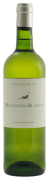 Telmo Rodriguez - Mountain Wine Blanco Malaga - 2015 - 0,75