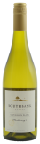 Southbank - Sauvignon Blanc - 0.75 - 2020
