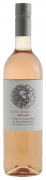 Waterkloof - Circumstance Mourvedre Rose - 0,75 - 2018