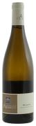 Ardhuy - Bourgogne Chardonnay - 2017 - 0,75