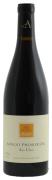Ardhuy - Aux Clous Savigny les Beaune 1er Cru - 2015 - 0,75