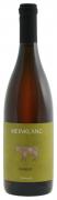 Weingut Meinklang - Graupert Pinot Gris BIO-DEM - 0,75 - 2018