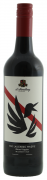 D'Arenberg - Laughing Magpie Shiraz Viognier - 0,75 - 2014