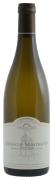 Domaine Larue - Chassagne Montrachet Blanc - 0.75L - 2019
