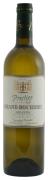 Grand Bourdieu - Blanc Prestige - 2016 - 0,75