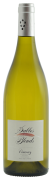 Sables Blonds - Vouvray - 2017 - 0,75