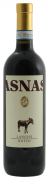 Pier - Asnas Langhe Rosso - 2014 - 0,75