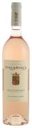 Piqueroque - Cotes de Provence rosé - 0.75 - 2019