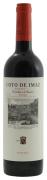 El Coto de Rioja - Coto de Imaz Reserva - 0.75L - 2016
