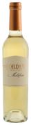 Jordan - Mellifera Riesling - 0.375L - 2019