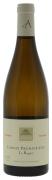 Ardhuy - Le Rognet Monopole Ladoix 1er Cru Blanc - 2016 - 0,75