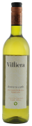 Villiera - Down To Earth White - 2018 - 0,75