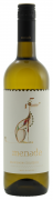 Menade - Sauvignon Blanc BIO - 0,75 - 2019