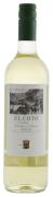 El Coto de Rioja - El Coto Blanco - 0.75L - 2019