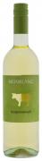 Weingut Meinklang - Burgenlandwhite BIO-DEM - 0.75 - 2019