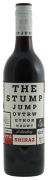 D'Arenberg - Stump Jump Shiraz - 0,75 - 2017