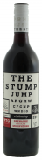 D'Arenberg - Stump Jump Grenache Shiraz - 0.75 - 2016
