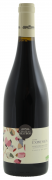 Château Beaubois - Expression Rouge BIO - 0,75 - 2018