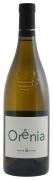 Nusswitz - Orenia blanc - 2018 - 0,75