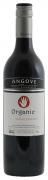 Angove - Organic Shiraz Cabernet BIO - 0,75 - 2016