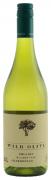 Angove - Wild Olive Organic Chardonnay - 0,75 - 2016