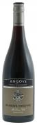 Angove - Warboys Vineyard McLaren Vale Grenache - 0,75 - 2015
