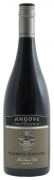 Angove - Warboys Vineyard McLaren Vale Shiraz - 0,75 - 2016