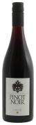 Franz Keller - Pinot Noir - 2016 - 0,75