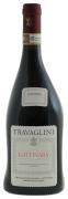 Travaglini - Gattinara - 0.75 - 2017