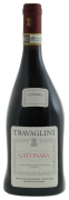 Travaglini - Gattinara DOCG - 2016 - 0,75
