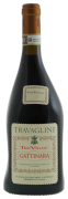 Travaglini - Gattinara Tre Vigne DOCG - 0.75 - 2014