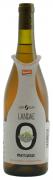 Zero Puro - Pinot Grigio Landae Rosé BIO-DEM - 0,75 - 2018