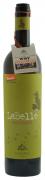 Lunaria - Labelle Malvasia BIO-DEM - 0,75 - 2017