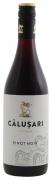 Calusari - Pinot Noir - 0,75 - 2018