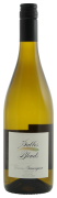 Sables Blonds - Touraine Sauvignon - 2018 - 0,75