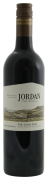 Jordan - The Long Fuse Cabernet Sauvignon - 2016 - 0,75