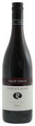 Geoff Merrill - Pimpala Road Shiraz - 2017 - 0,75