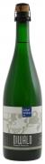 Weingut Diwald - Gruner Veltliner Brut BIO - 0,75 - n.m.