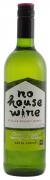 Stellar Organics - No House Wine Chenin Sauvignon - 0,75 - 2017