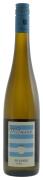 Weingut Wittmann - Silvaner Trocken - 2019 - 0,75