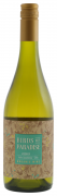Birds of Paradise - Viognier BIO - 0,75 - 2018