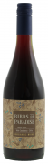 Birds of Paradise - Pinot Noir BIO - 0,75 - 2017