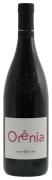 Nusswitz - Orenia rouge - 2017 - 0,75