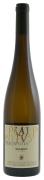 Novacella - Praepositus Sauvignon - 2018 - 0,75