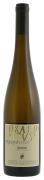 Novacella - Praepositus Sylvaner - 0.75 - 2018