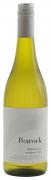 Peacock - Wild Ferment Sauvignon Blanc - 0,75 - 2019