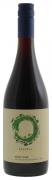 O - Pinot Noir BIO - 0,75 - 2018